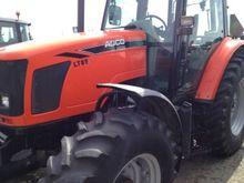 2008 A & L LT85A Tractor