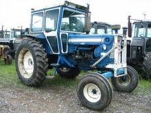 Used 1975 Ford 7000