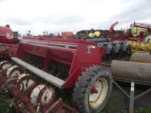 Inter 5100 Seeder