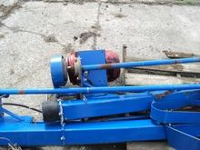 Used Pro-Jet Pump in