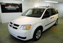 Used 2010 Dodge Gran