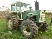 Used 1975 Oliver 225
