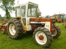 Used 1973 Internatio