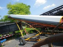 Used Conveyor in Nap