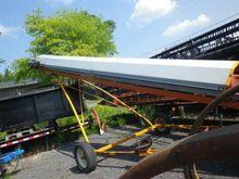 Used Conveyor in Nap