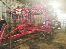 Sunflower 5035 Cultivator