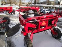 Used Roller in Canad