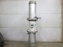 Used Flowmeter in Sa