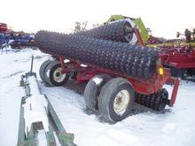 Brillion 30 ft Roll