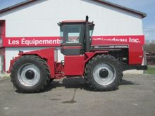 Case IH 9280 Tractor