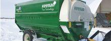 Keenan MF320 Mixer