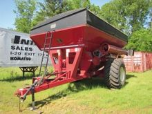 Used 2012 Parker 103