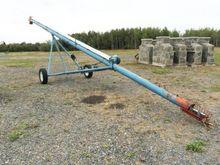 Allied Ø7po screw grain