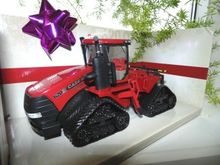 Case IH TOYS Tractor