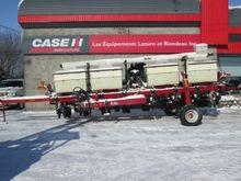 2003 Case IH 1200 Planter