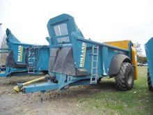 Rolland RF5013 Spreader