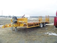 Rolland Door Vehicle transport