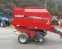 Used Case IH RB454 R