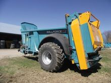 Rolland RF5513 Spreader