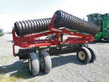 Brillion XL144 Roll