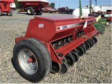 Case IH 5300 Seeder