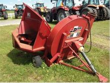 Dion SE1660 Silage Blower