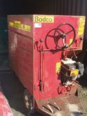 Bodco trolley