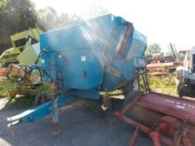 Used Lucknow mixer i