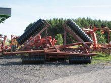 Kewanee 25 ft Roll