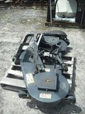 Bobcat 66PCS Lawnmower