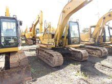 1999 Caterpillar 312B Excavator
