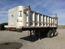 Used 1974 Tipping Tr
