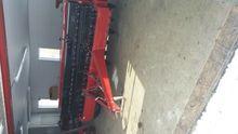 Inter Case 5100 Seeder