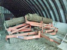 RJ 30 ft Roll