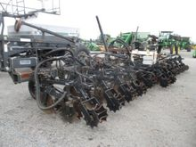 Strip-Till Yetter Yetter Strip-