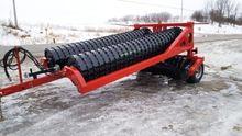 Used Roller in Baie-