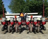 Used Case IH 1200 Pl