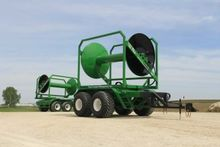 For removing sand and manure Eq