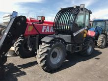 Faresin 1070 Telescopic handler