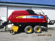 2010 New Holland BB9060 Large s