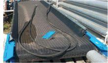 Used Conveyor in Mon