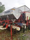 2008 Harriston Planteur