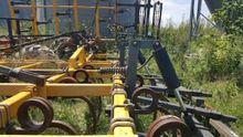 Jober 30 feet Cultivator