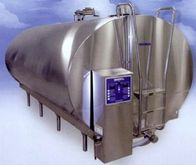Sentry 111 gallons Tank