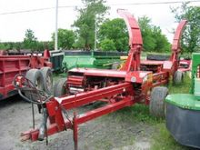 Used Holland 790 For