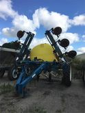 2010 DALTON AG PRODUCTS DLQ