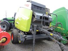 Claas RC 385