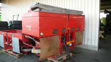Used 1995 Rauch Delt