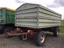 Sonstige / Other TP 120 16 Tonn