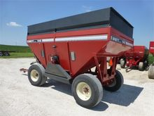 Used BRENT 540 in Cl